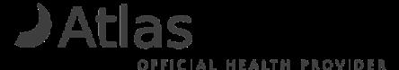 Atlas medic