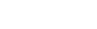 Amazon_logo_Blanc