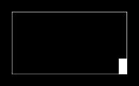 ChocoFav_Logo_Bilingue