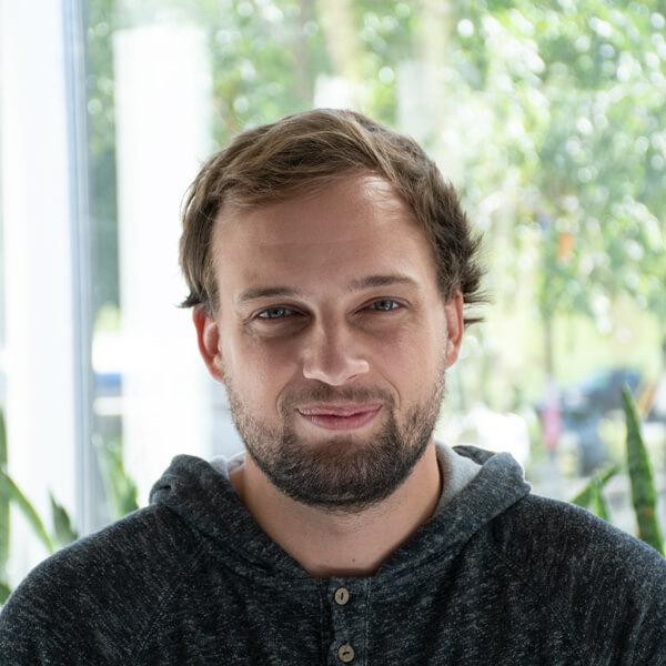 Pierre-Antoine Simard