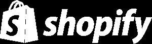shopify-partners-logo@3x-300x87