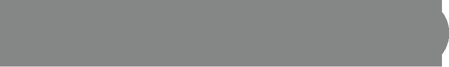 logo-studio-grey
